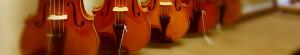 San Diego Violins