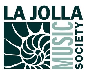 LaJollaMusicSocietyLogo2014